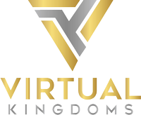 Virtual Kingdoms | The ADVANCED Social Networking Digital Ecosystem for Entrepreneurs and Influencers